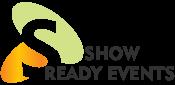 SRE Logo